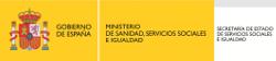 Federación Madrileña de Familias Numerosas